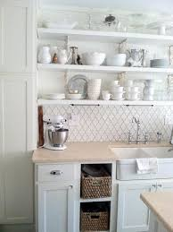 kitchen cottage kitchens photos farmhouse kitchen ideas on a