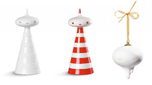friendswithyou x lladro ornaments friendswithyou collective
