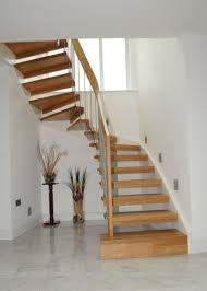 modern stair railing ideas home design designs haammss