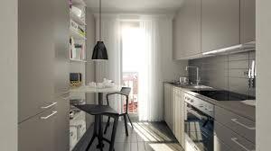 stormer cuisine stormer cuisine tendances idées de logement 2017