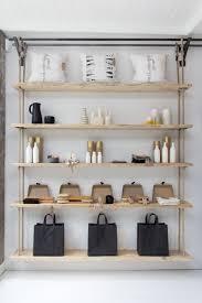 shelving ideas for bathrooms bathroom glass bathroom vanity nautical shelf decorating