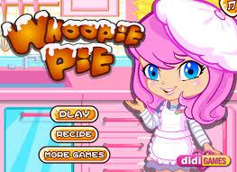 jeux gratuit pour fille cuisine jeu la cuisine de gratuit jeux 2 filles html5 cooking fever