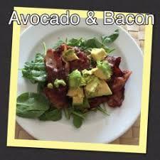 clinton kelly and stacy londons ambrosia salad recipe by recipe avocado bacon salad