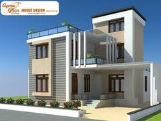 Housedesign Box Type House Design House Designs Pinterest House