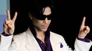 Prince Rogers Nelson Home by Prince U0027s Heirs Meet The Late Singer U0027s Family Members