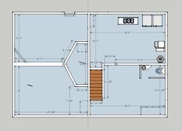 finished basement floor plan ideas finished basement floor plans home interiror and exteriro design