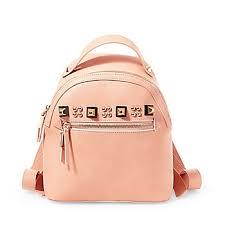 free shipping on designer steve madden handbags on sale