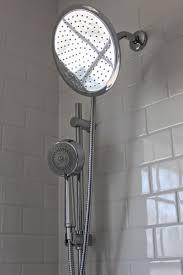 20 Inch White Vanity Bathroom 20 Inch Calantha Single Bathroom by 204 Best Bathroom Images On Pinterest Bathroom Ideas Bathroom