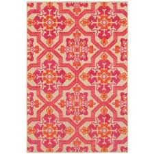 7 X 9 Outdoor Rug 6 X 9 Outdoor Rugs Rugs The Home Depot