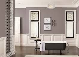 Sherwin Williams Color Search by Poised Taupe U0027 For 2017 Sherwin Williams Predicts Color Of The