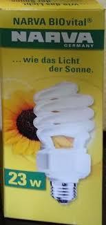 vital l full spectrum light for birds narva germany uv tubes flourescent tubes circular flourescent