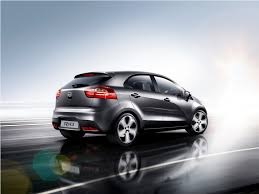 2012 kia rio engine specs dimensions colors revealed kia news blog