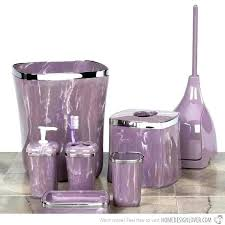 bathroom sets ideas bathroom sets impressive bathroom accessories pieces