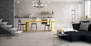 kitchen tile company white bathroom tiles shower floor tile tile