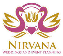 wedding planners new orleans indian wedding planners new orleans nirvana weddings