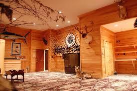 Small Log Cabin Interiors Decorations Fishing Cabin Decor Ideas Fishing Cabin Interior