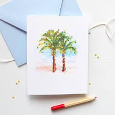 handmade greeting cards u0026 fun greeting cards mospens studio