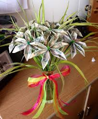 money bouquet money bouquet made by erika crafty gift money