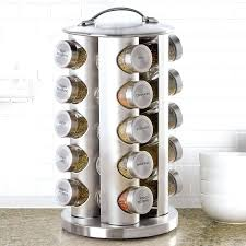 carousel spice racks for kitchen cabinets carousel spice racks for kitchen cabinets advertisingspace info