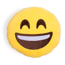 Dutch Flag Emoji Pillows Extra Happy Emoji Pillow 1 Jpg V U003d1517698928