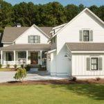 what is shiplap cladding 21 ideas for your home home barn design ideas elegant what is shiplap cladding 21 ideas for your