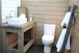 outside bathroom ideas outside bathrooms ideas outdoor bathroom ideas bathroom ideas
