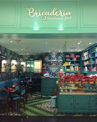brigaderia cake shop pinterest cake shop store design and