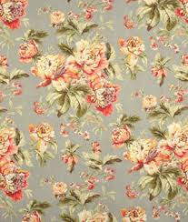 Russian Hill Upholstery Yellow Upholstery Fabric U0026 Supplies Onlinefabricstore Net