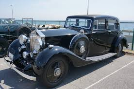 rolls royce vintage is this the end of the road for vintage cars in japan the japan