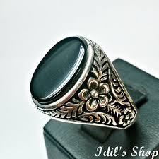 stone rings style images 145 best ring stone images rings men rings and jpg
