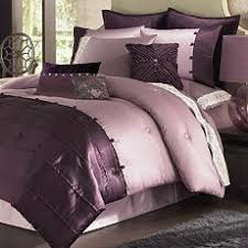 Bedding Sets Kohls Bedroom Bedroom Comforter Sets Decor Kohl S Floor