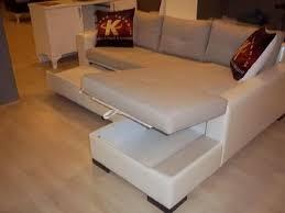 sofa bed design sofa beds with storage compartment rattan corner