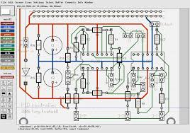 open source hardware designs and software for industrial