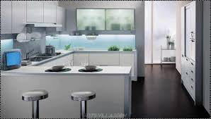 kitchen kitchen extension ideas tuscan kitchen design virtual