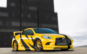 mitsubishi yellow black and yellow videos 24 background wallpaper hdblackwallpaper com