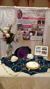 catering rentals s sweet elegance party rentals catering event rentals