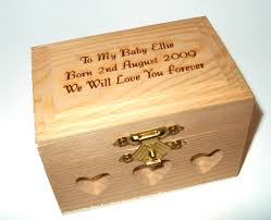 personalized wooden jewelry box mini wooden jewellery box