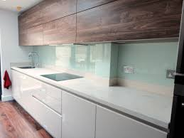 Kitchen Splashback Ideas Uk Glass Splashbacks For Kitchens And Interiors 20 Winter Sale
