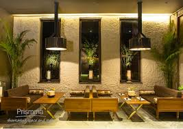 restaurant interior design changing concepts interior design