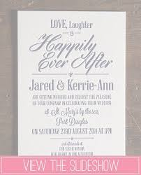 what to say on wedding invitations what write wedding invitation simple invitations stationary