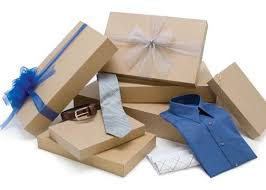 gift boxes and apparel boxes the packaging source