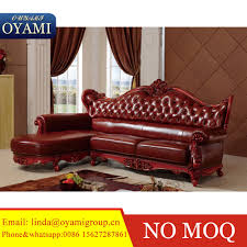 Wooden Frame Couch Wooden Sofa Wooden Sofa Suppliers And Manufacturers At Alibaba Com