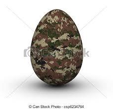 camouflage easter eggs easter eggs digital camouflage easter eggs drawing