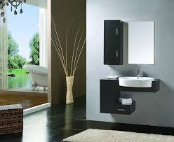 ultra modern bathroom vanity to inspire you u2014 the homy design