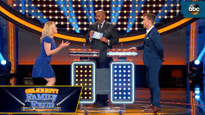 kellie pickler missed the buzzer family feud