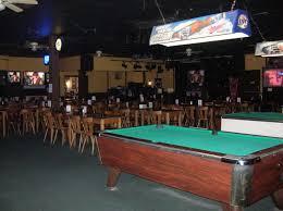 orena sports bar photo gallery