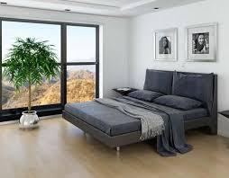 sch ne schlafzimmer schlafzimmer gestalten mein schoenes zuhause