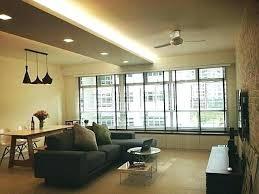 plafond suspendu cuisine eclairage plafond cuisine led eclairage plafond cuisine le faux