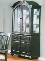 China Cabinet Buffet Hutch by 130 Best China Buffet Images On Pinterest China Cabinets Buffet