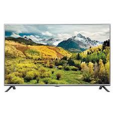 amazon black friday lg led tv amazon deal lg 42lf553a 106cm 42 inches full hd led tv rs